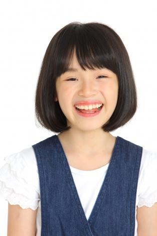 豊嶋花 芦田愛菜に似て可愛いけ...