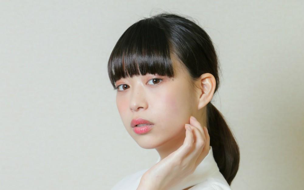 森川葵の画像 p1_23