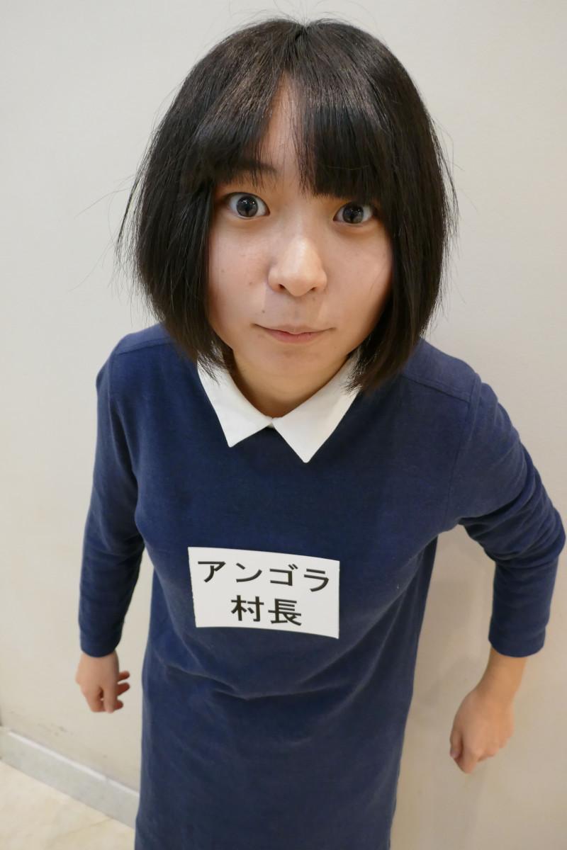 PinkLine 通学JK画像!!制服姿の女子高生が100枚 | エロ画像