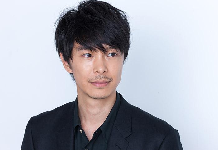 鈴木京香と長谷川博己の年齢差が埋まるも結婚しない理由は何