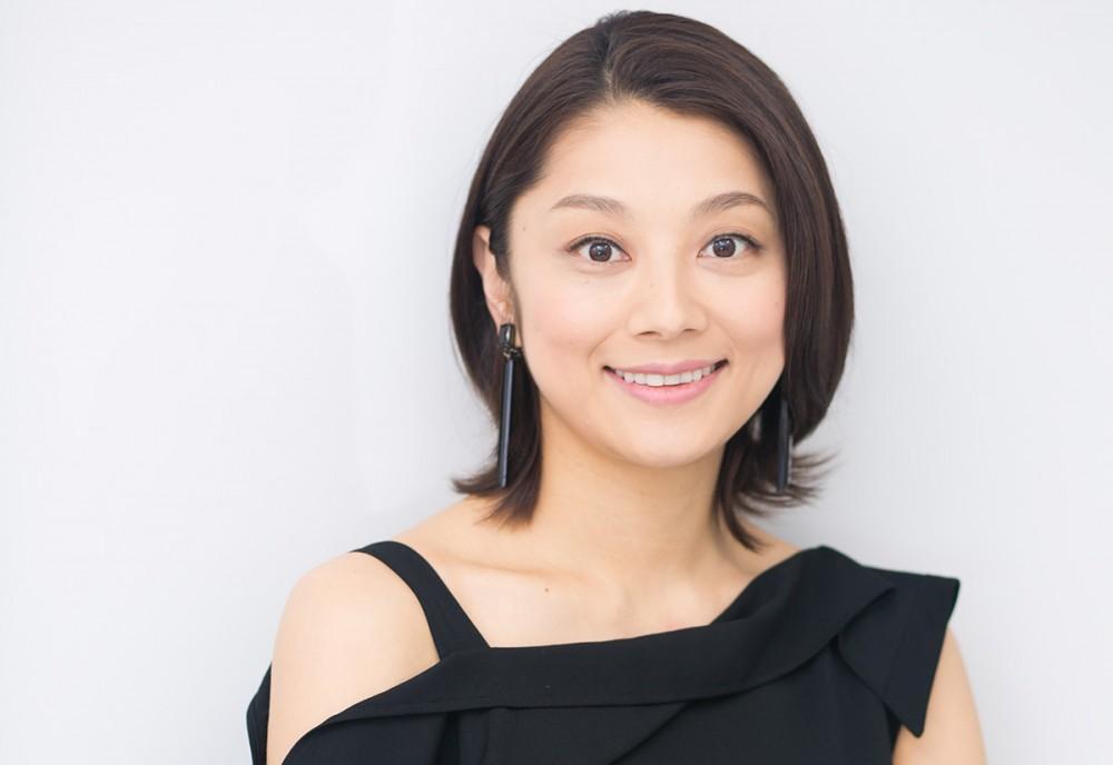 小池栄子の画像 p1_35